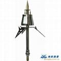 供應各種避雷器-防雷器-防雷產品-地凱防雷產 1