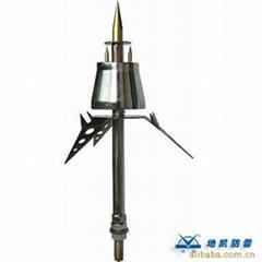 供應各種避雷器-防雷器-防雷產品-地凱防雷產