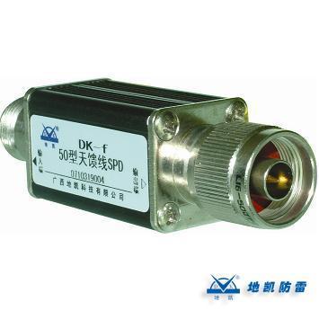 天饋線電涌保護器 1