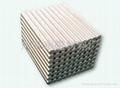 佛山磁力棒,強力磁鐵,釹鐵硼