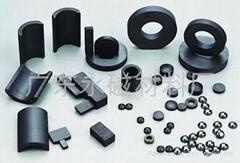 磁石/磁钢/磁条/磁片/磁性材料/吸铁石/钕铁硼强磁