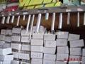 玩具磁鐵/皮具磁鐵/皮袋手飾磁鐵鍍鋅鍍鎳磁鐵 1