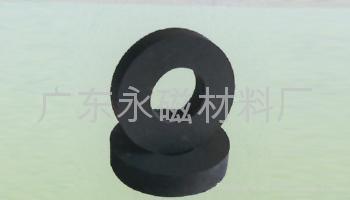 玩具磁鐵/皮具磁鐵/皮袋手飾磁鐵鍍鋅鍍鎳磁鐵 4