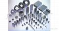 強力磁鐵|橡膠磁鐵|永磁鐵氧體 3