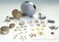 強力磁鐵|橡膠磁鐵|永磁鐵氧體 4