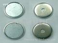 強力磁鐵|橡膠磁鐵|永磁鐵氧體 5