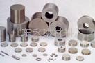 供应喇叭磁铁/电机磁瓦/异形磁铁/高性能强力磁铁