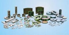 PVC防水磁扣,衣服防水磁铁,保健磁扣内衣磁,内衣辅料磁铁扣