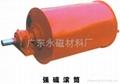 強力磁選機,磁選機廠家|磁選機價格|強磁滾輪滾筒,永磁滾筒 2