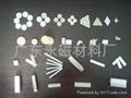 強力磁選機,磁選機廠家|磁選機價格|強磁滾輪滾筒,永磁滾筒 5