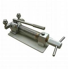 便携式手动气压泵