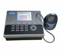 動態血壓計校驗儀