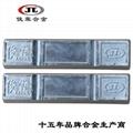 环保镁锌合金 3