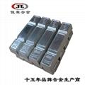 环保镁锌合金 5