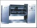CH槽型混合機 1