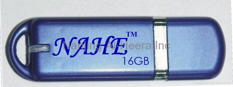 16GB USB Flash Drive 1