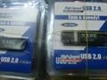 16GB USB Flash Drive 2