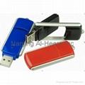 16GB USB Flash Drive 5