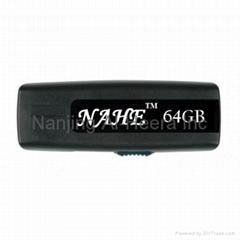 64GB USB Flash Drive