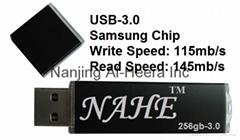 256GB USB Flash Drive