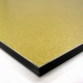 Aluminum composite panel(ACP)