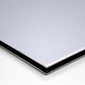 Aluminum composite panel(ACP) 2