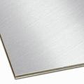 Brushed face aluminum composite panel  2