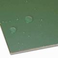 Brush faced Aluminum Composite Panel 1
