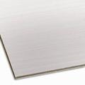 Brush faced Aluminum Composite Panel 3