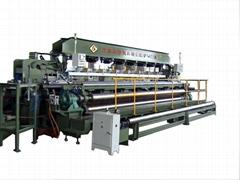 Shijiazhuang Textile Machineryco., Ltd