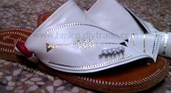 Saudi Sandals, Madas Sharqi , Madas Sandals , Handmade Leather Sandals for men