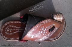 Saudi Sandals , handmade leather sandals , madas sandals , traditional sandals
