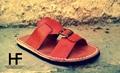 Arabic Sandals for men
