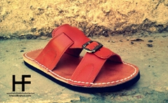 Arabic Sandals for men