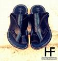 Genuine Leather Handmade Sandals
