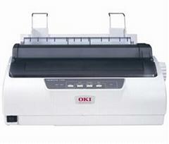 工資單打印機保密嗎