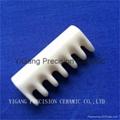 textile ceramic