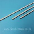 螺杆螺紋氧化鋁陶瓷氧化鋁絕緣棒