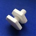 陶瓷螺栓 1