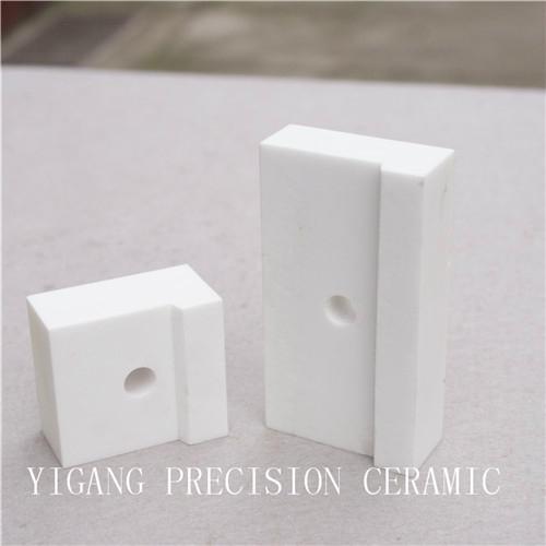 Special Alumina Ceramic 3