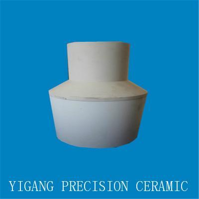 氧化鋁特種陶瓷 1