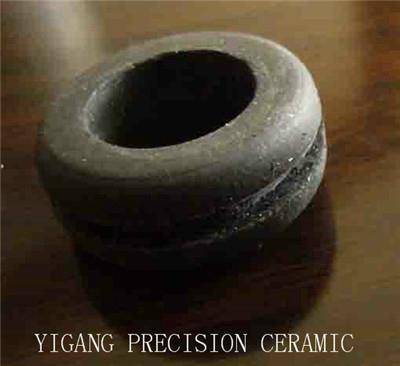 氧化鋁特種陶瓷 2