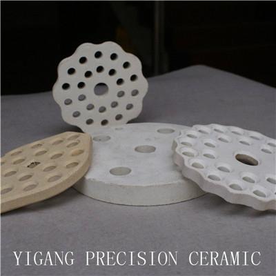 氧化铝特种陶瓷 5