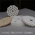 Alumina  Ceramic 5