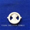 Ceramic valve core