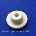 絕緣陶瓷 9