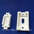 陶瓷接線器 2