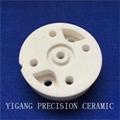 陶瓷接线器 5
