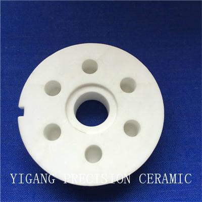 陶瓷接線器 6