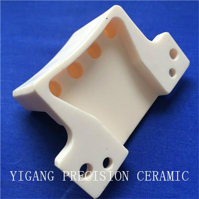 陶瓷接線器 8